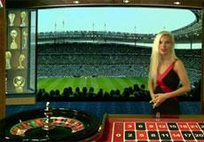 Gold strike casino resort casino center drive robinsonville ms