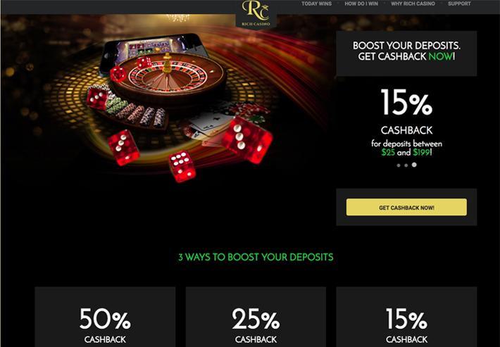 Glücksspiel sterne bv